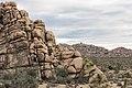 Boulders near Hidden Valley (21271976063).jpg