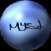 Boule-myst.png