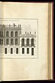 Bound Print (France), 1727 (CH 18291167-3).jpg
