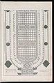Bound Print (France), 1727 (CH 18291179).jpg