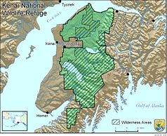 Boundary Map of the Kenai National Wildlife Refuge.jpg