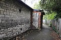 Boundary Wall And Outbuilding To Former West Cheam Manor House.jpg
