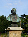 Bourges-Buste de Bourdaloue (1).jpg
