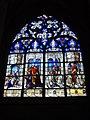 Bourges - cathédrale Saint-Étienne, vitrail (02).jpg