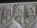 Bourges - palais Jacques-Cœur, intérieur (84).jpg