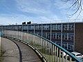 Bournville Police Station - Bristol Road South, Selly Oak (33508070542).jpg