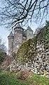 Bousquet Castle in Montpeyroux 05.jpg