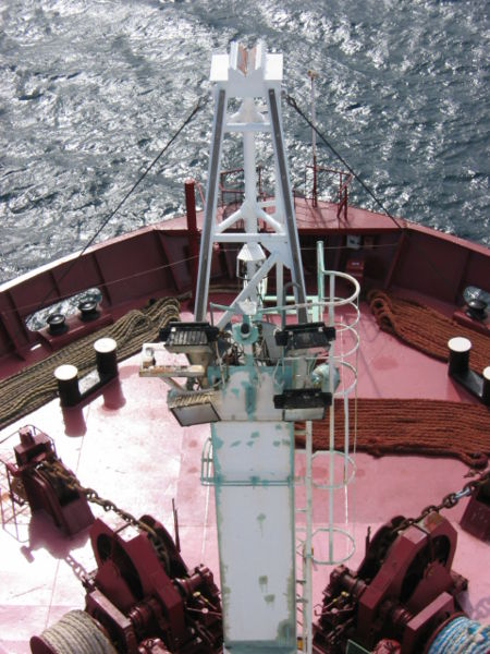 Container haus joy studio design gallery best design for Maison container 50000