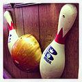 Bowling Decor - panoramio.jpg
