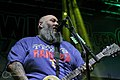 Bowling For Soup (24289145614).jpg