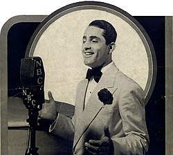 Bowlly small