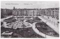 Boxhagener Platz, Friedrichshain 1909.png