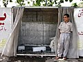 Boy selling Ice - panoramio.jpg