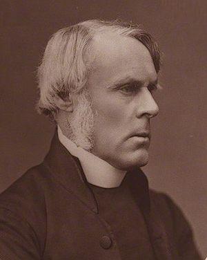 John Jackson (bishop)