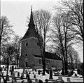 Brännkyrka kyrka - KMB - 16000200094064.jpg