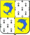 Bréal-sous-Montfort.png