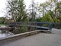 Brücke Altarm in Praunheim - 2.jpeg