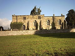 Bradley Church in Derbyshire-by-Martyn-Glover.jpg