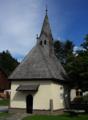 Bramberg Dorferkapelle 1.png