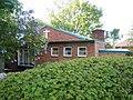 Brambleton Hall, Talbot Road, Farnham (May 2015) (1).JPG