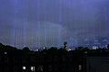 Brandgrens Rotterdam 04.jpg