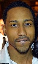Brandon T. Jackson: Alter & Geburtstag