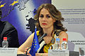 Brankica Jankovic-mc.rs.jpg