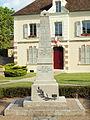 Bransles-FR-77-monument aux morts-02.jpg