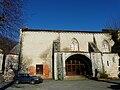 Brantôme ancienne église (7).JPG