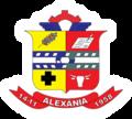 Brasão Alexânia.png