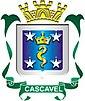 Brasão de Cascavel