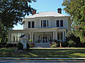 Braselton-Stover House Oct 2012 1.jpg