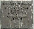 Bratislava Vajanskeho nabrežie1.jpg