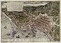 Braun Napoli HAAB.jpg