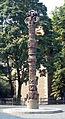 Braunschweig 2000-Jahre-Christentum August-2010 SL275353.jpg