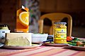 Breakfast table (5523427077).jpg