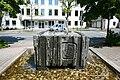 Breckerfeld - Rathaus 02 ies.jpg
