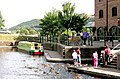 Brecon Canal Basin - geograph.org.uk - 269185.jpg