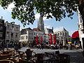 Breda terras Grote Markt.jpg