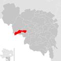 Breitenstein im Bezirk NK.PNG