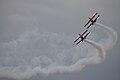 Breitling Wing Walkers (5773400251).jpg