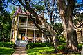 Bremond Block Historic District.jpg