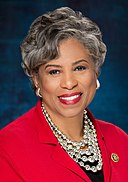 Brenda Lawrence official portrait (cropped).jpg