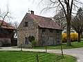 Brennerei Schloss Gündelhart P1030116.jpg