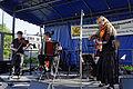 Brest - Fête de la musique 2014 - Amzelam - 001.jpg