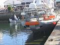 Brest 2008 - Le Tara3.JPG