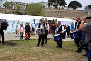 Brest 2012 Bagad Adarre Plougastel 1005.jpg
