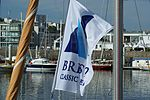 Brest Classic Week (8).jpg