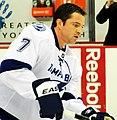 Brett Clark Lightning2 2012-02-12.JPG