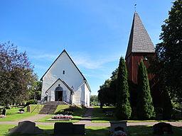 Brevik karlsborgs kommun